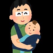 baby_dakkohimo_man.png