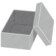 box_kara_hako.png