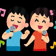 karaoke_kids.png