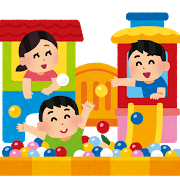 kids_space_asobu.png