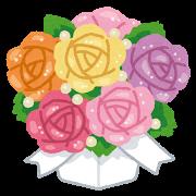 preserved_flower.png